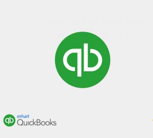 Simple QuickBooks Online Procedure saves a Personal Injury Lawyer $20,000