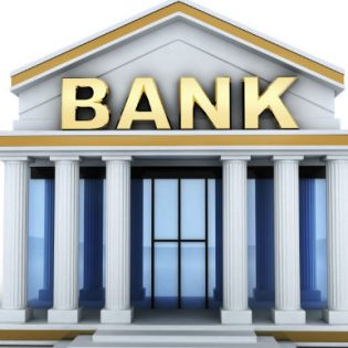Is Your Bank Responsible When Financial Fraud Occurs?
